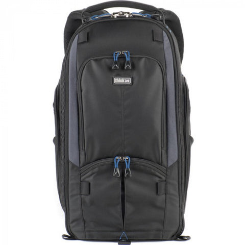 Think Tank Street Walker PRO Backpack V2.0