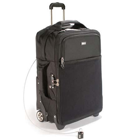 Thinktank Airport International™ V 2.0 Rolling Camera Bag
