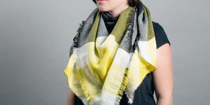 Modal scarves | Scarves for women | fashion scarves