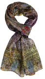 Buy exclusive fashion scarves