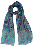 Women's Scarves and wrap