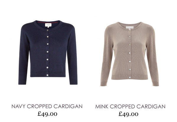 cool-casuals-cardigans