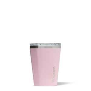 Corkcicle Tumbler 12 oz