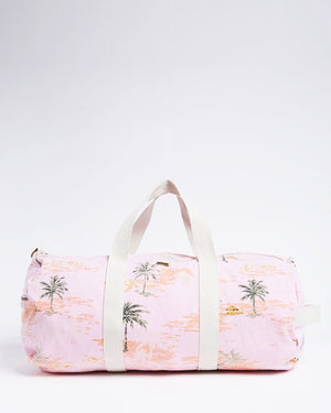 Billabong Time Off Bag