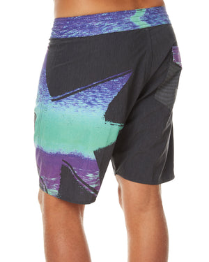 "Volcom Magxplotion Stoney 19"" Boardshort"