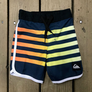 Quiksilver Kids Baggies 2 -7