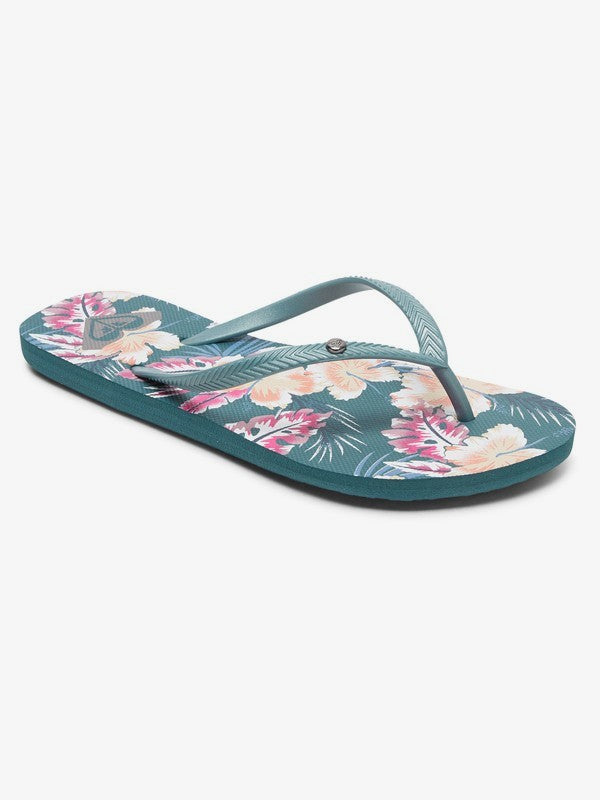 Roxy Bermuda - Sandals