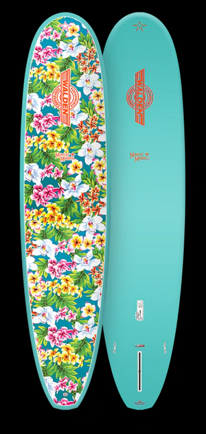 8'6  Walden - Magic Wahine - Fusion-HD