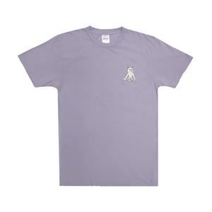 Roots Tee (Lavender)