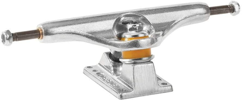 Independent 169 Stage 11 Silver Skateboard Trucks