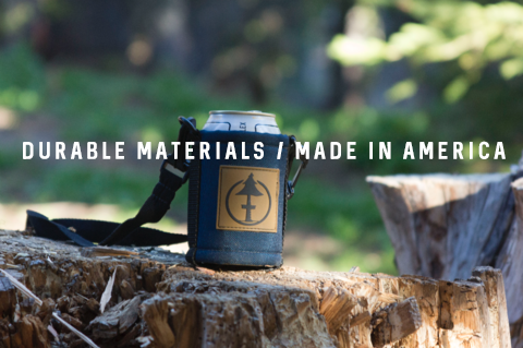 durable material made in usa treefort lifestyles