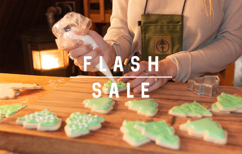 Flash Sale treefort lifestyles