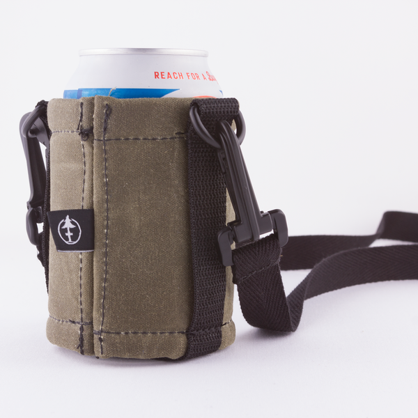 LTD Crows Nest Coozie