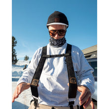 Load image into Gallery viewer, Introducing the New General Suspenders by Treefort Lifestyles