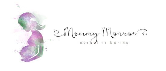 Mommy Monroe LLC