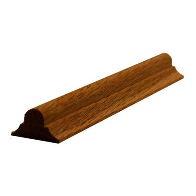 Red Oak Astragal Molding EWAS11-R