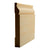 Maple Colonial Baseboard Trim EWBB12