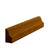 Cherry Colonial Baseboard Shoe Trim EWBS15