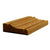 Red Oak Casing Trim EWCA16