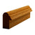 Red Oak Casing Back Band EWCB13