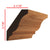 Red Oak Colonial Crown Molding EWCR12