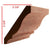 Red Oak Colonial Crown Molding EWCR13