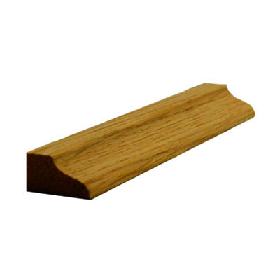 Red Oak Panel Moulding EWPM39