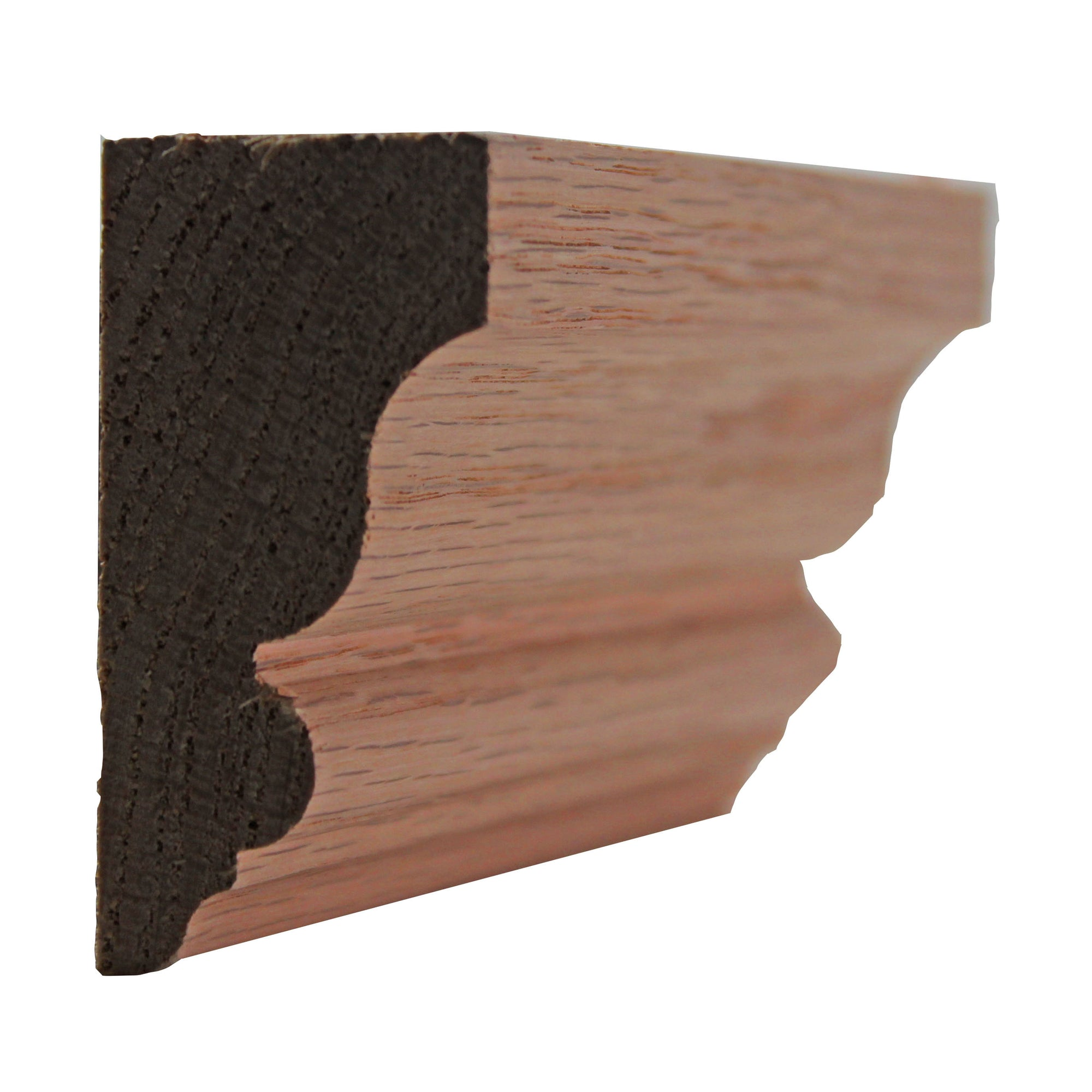Solid Crown EWSC12 Red Oak