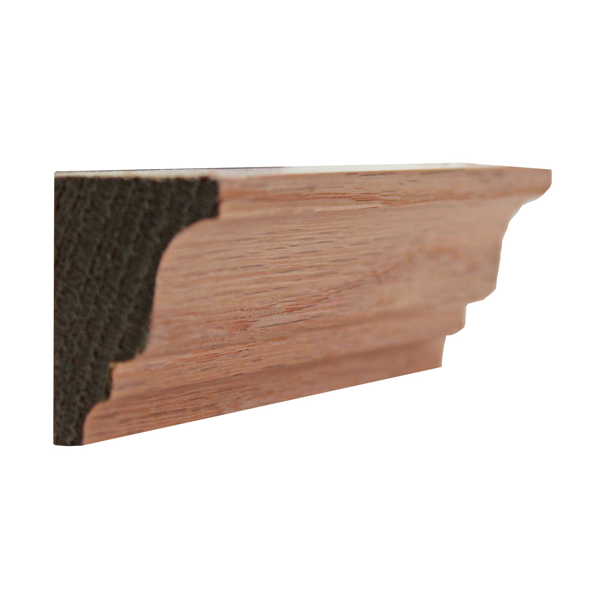 Solid Crown EWSC16 Red Oak