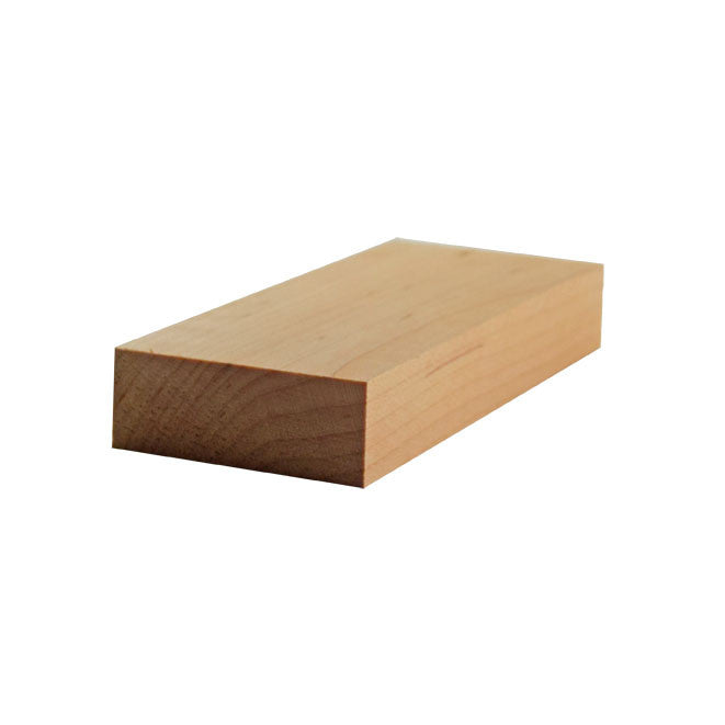 Maple Window Sill EWWS51