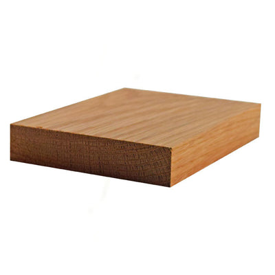 Red Oak Casing Trim EWCA52