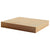 Maple Window Sill EWWS53