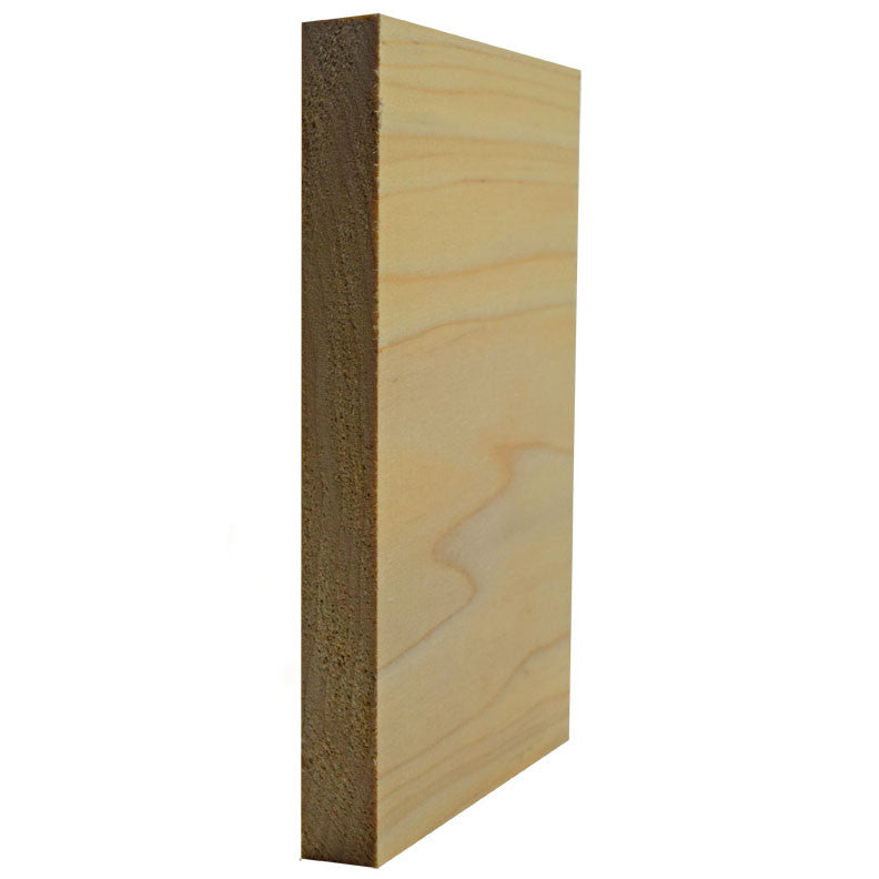 Hardwood Square Stock and Face Frame Super Store - NewMouldings