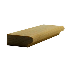 Poplar Window Sill EWWS11
