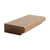 Window Sill EWWS11 Red Oak