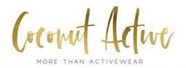Coconut Active