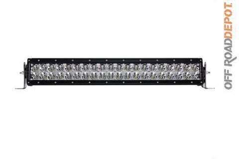 RIG 120112 - BARRA LED 20'' RIGID INDUSTRIES FLOOD WHITE LIGHT