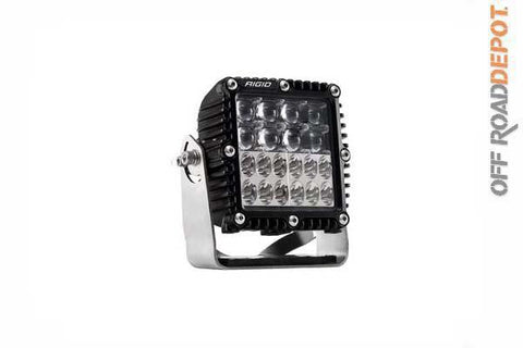 RIG 544813 - FARO RIGID INDUSTRIES Q SERIES PRO COMBO DE LED (PZA)DRIVING/HYPERSPOT