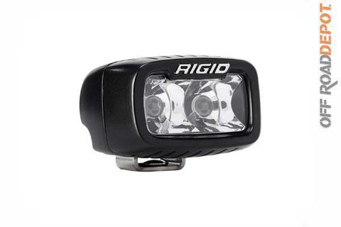 RIG 902223 - FARO RIGID INDUSTRIES SR/SRM SERIES MINI SPOT