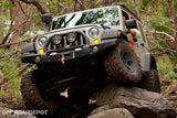 AEV N0244100AA - SUSPENSION AEV JEEP JK 4DR 4.5'' DUALSPORT SC
