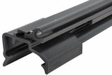 Kit Tailgate Bar para Jeep TJ 97-06