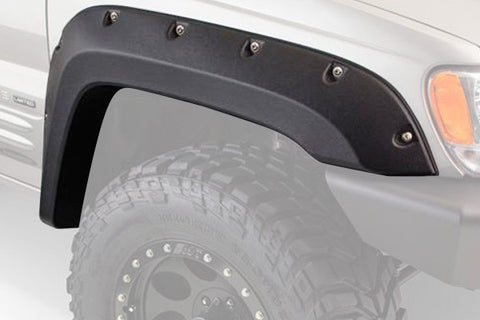 Cantoneras Cut-Out Style para Jeep Grand Cherokee WJ