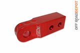 Hitch Link Rojo