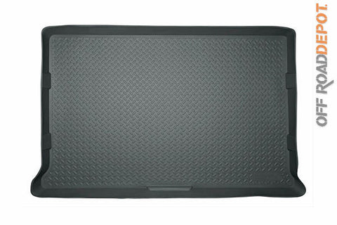 Cargo Liner Gris para Ford Expedition 07