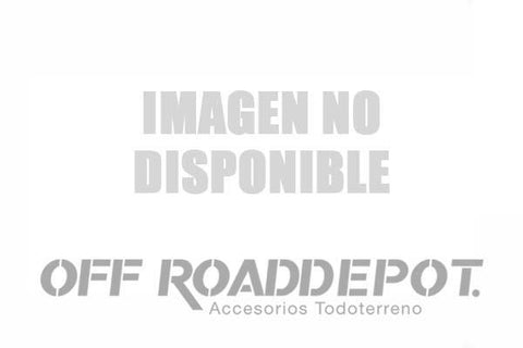 ARB 18-02-11 - TAPA DE INTERUPTOR ARB REAR LOCKER