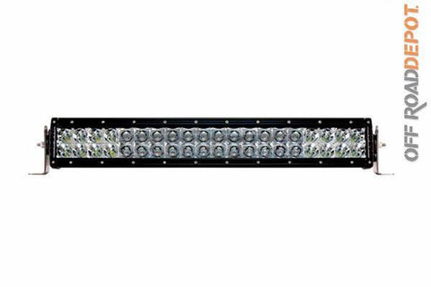 RIG 120312 - BARRA DE LED'S E-SERIES 20'' FLOOD/SPOT