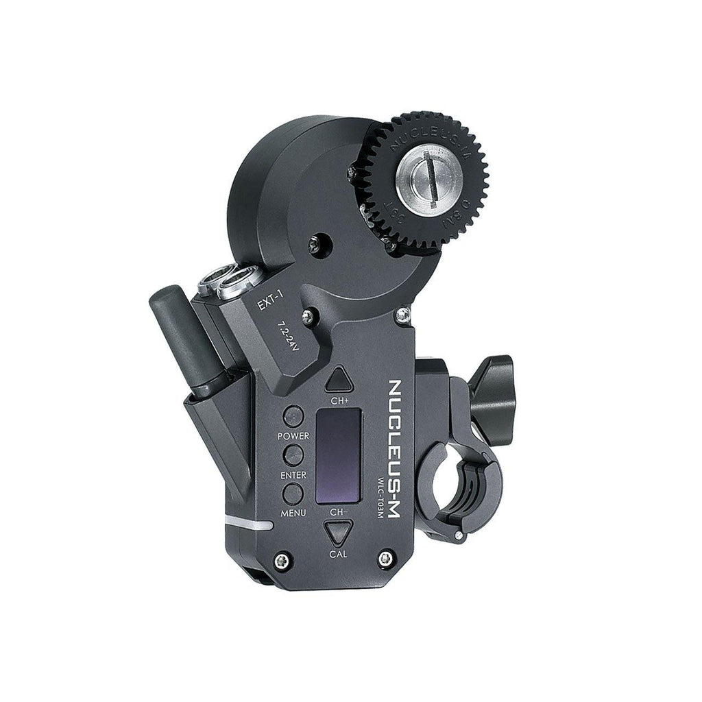 TILTA Nucleus-M Wireless Follow Focus Motor