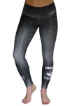 Crossfit Main Line Train Legging