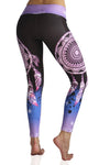 Dream Catcher Legging