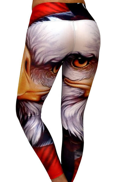 Freedom  Compression Eagle